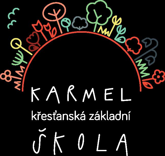 logo karmel.eps